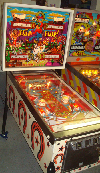 Welcome to PinRescuecom Pinball machines for sale